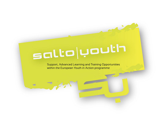 Image result for salto youth